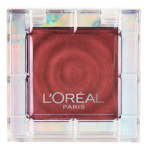 Тени для век `LOREAL` COLOR QUEEN тон 06