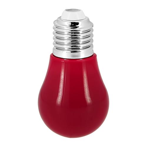 Блеск-тинт для губ MINI DOLLY LAMPS тон Strawberry idea