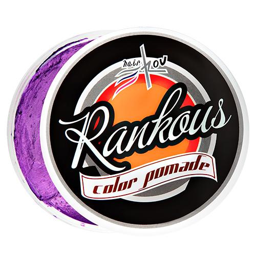 Помада для укладки волос HAIRKOV COLORS тон Violet 100 мл