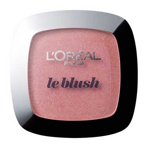 Румяна для лица LOREAL ALLIANCE PERFECT тон 90