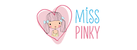 2=3 Miss Pinky