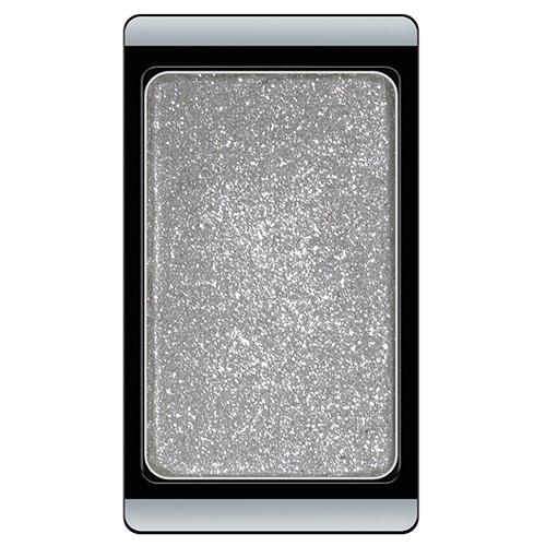 Тени для век `ARTDECO` с блестками тон 316Тени<br>Устойчивые, легкие в нанесении тени для век насыщенных цветов  с мерцанием<br>