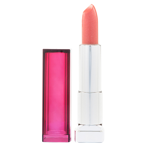 Помада для губ `MAYBELLINE` COLOR SENSATIONAL тон 132 (Спел.пер)
