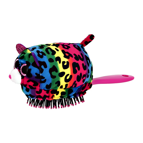 Расческа для волос `MISS PINKY`