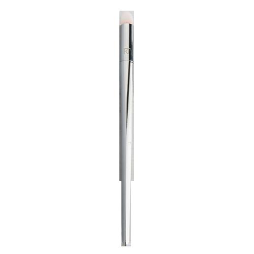 Кисть для растушевки теней `REAL TECHNIQUES` BOLD METALS 201 Pointed CreaseКисти<br>Густая кисть конической формы для идеальной растушевки в стиле smokey-eyes.<br>