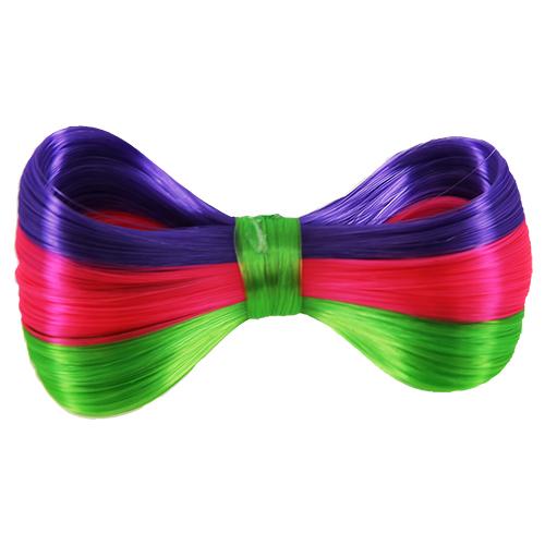 Заколка `MISS PINKY` 2 штЗаколки<br>Аксессуары для волос MISS PINKY подчеркнут красоту прически вашей маленькой модницы.<br>