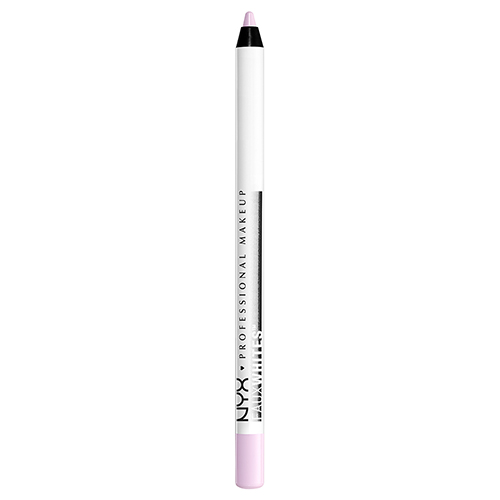 Карандаш для глаз `NYX PROFESSIONAL MAKEUP` FAUX WHITES тон 04