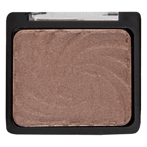 Тени для век `WET N WILD` COLOR ICON тон E252b Nutty