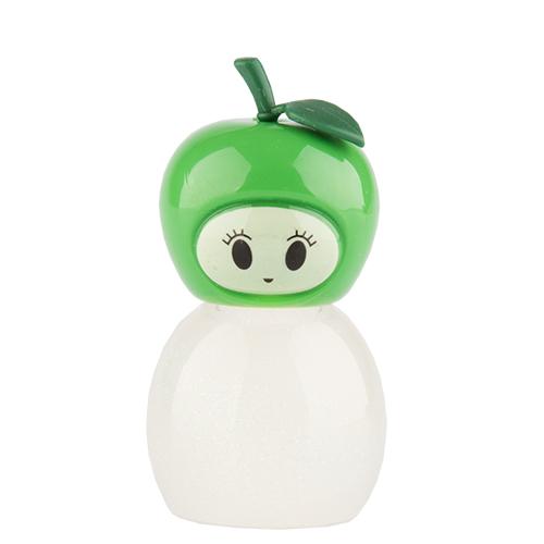 Блеск для губ MINI DOLLY Коктейль яблоко-кивиБлески<br>Блеск  для губ<br>
