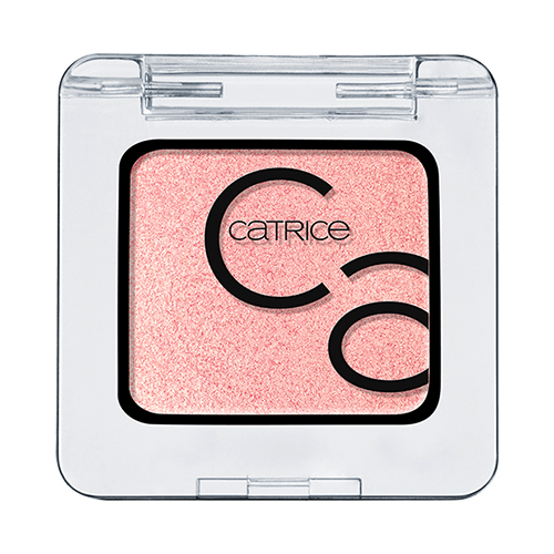 Тени для век `CATRICE` ART COULEURS EYESHADOW тон 190