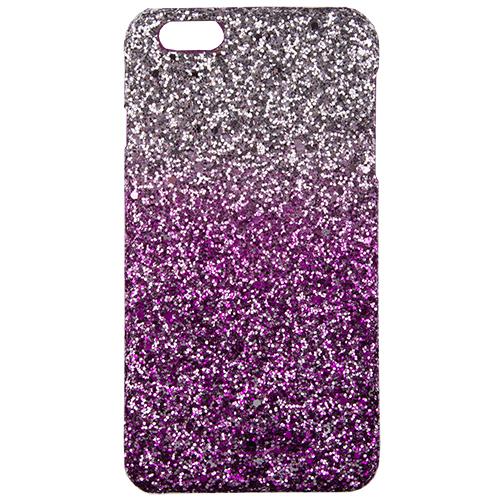 Чехол на мобильный `FASHION CASE`Для мобильных телефонов<br>Чехол для мобильного телефона 6+<br>