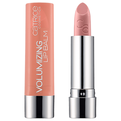 Бальзам для губ CATRICE VOLUMIZING LIP BALM тон 040