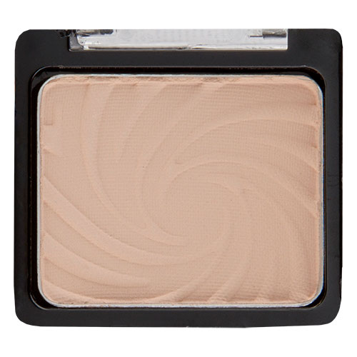 Тени для век `WET N WILD` COLOR ICON тон E251a Brulee