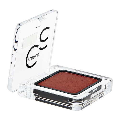Тени для век `CATRICE` ART COULEURS EYESHADOW тон 230