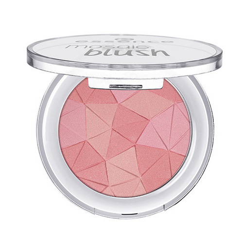 Румяна для лица `ESSENCE` MOSAIC BLUSH тон 20