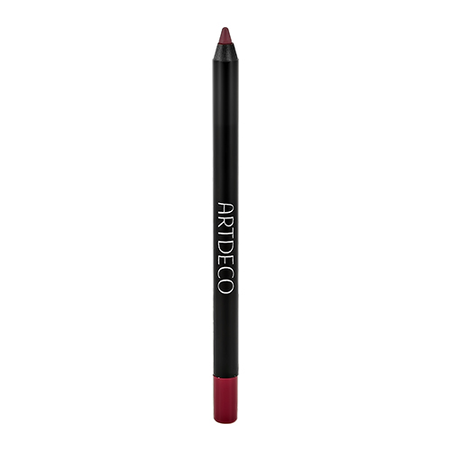 Карандаш для губ `ARTDECO` SOFT LIP LINER WATERPROOF тон 195 водостойкий