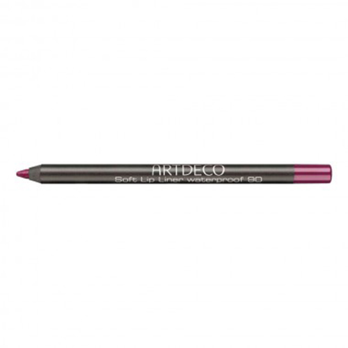Карандаш для губ `ARTDECO` SOFT LIP LINER WATERPROOF тон 90 водостойкий