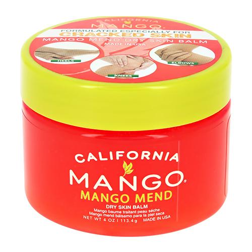 Бальзам для тела CALIFORNIA MANGO MEND для сухой кожи 113,4 г