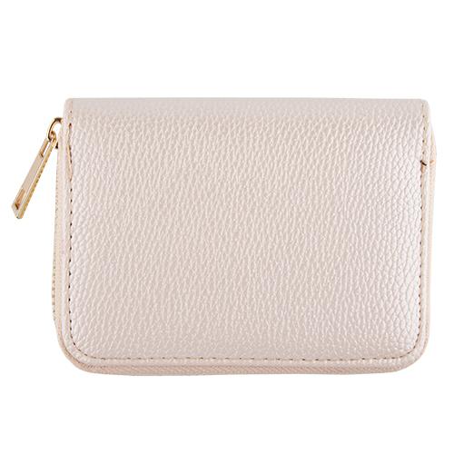 Кошелек `LADY PINK`Сумки<br>Яркие кошельки Lady Pink прекрасно дополнят женскую сумочку и позволят Вам выглядеть стильно и модно при любых обстоятельствах!<br>