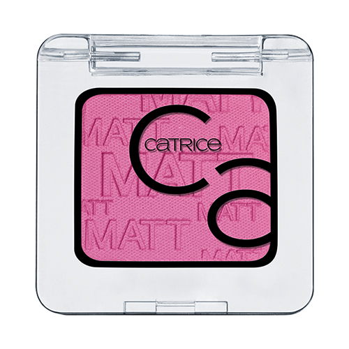 Тени для век `CATRICE` ART COULEURS EYESHADOW тон 170