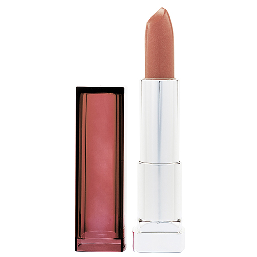 Помада для губ `MAYBELLINE` COLOR SENSATIONAL тон 745 (Коф.лике)