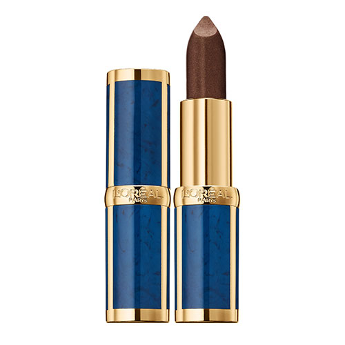 Помада для губ `LOREAL` COLOR RICHE X BALMAIN тон Сила