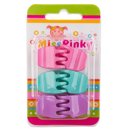 Набор крабов MISS PINKYНаборы<br>Набор крабов<br>
