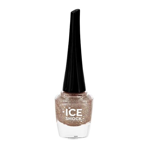 Гель-лак для ногтей PINK UP LIMITED ICE SHOСK тон 05 8 мл
