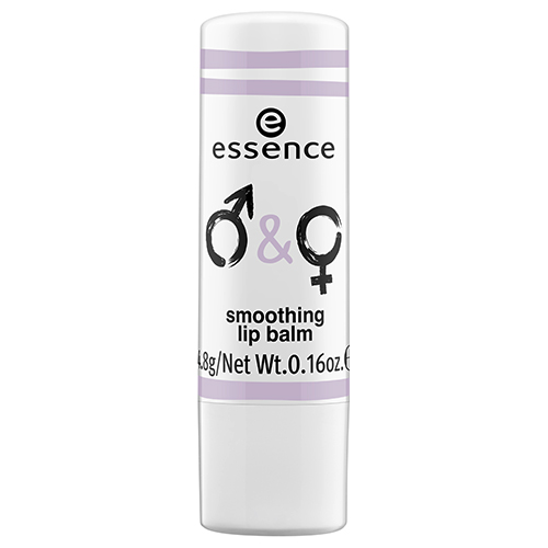 Бальзам для губ `ESSENCE` BOYS &amp; GIRLSПрочее<br>Прозрачный смягчающий бальзам для губ. Используй его сразу после применения скраба boys &amp; girls для лучшего эффекта.<br>