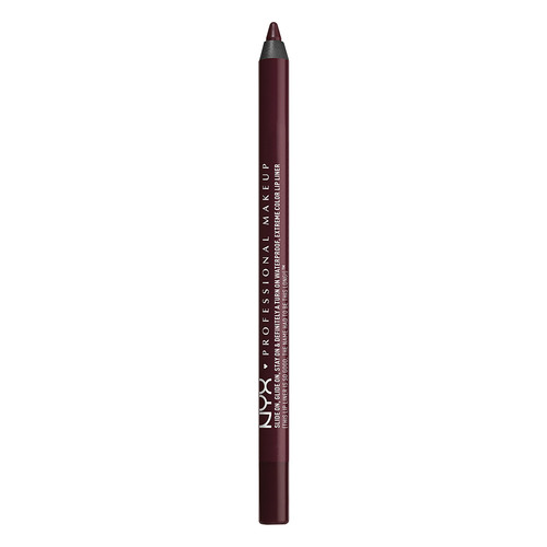 Карандаш для губ `NYX PROFESSIONAL MAKEUP` SLIDE ON LIP PENCIL тон 06 Nebula стойкий