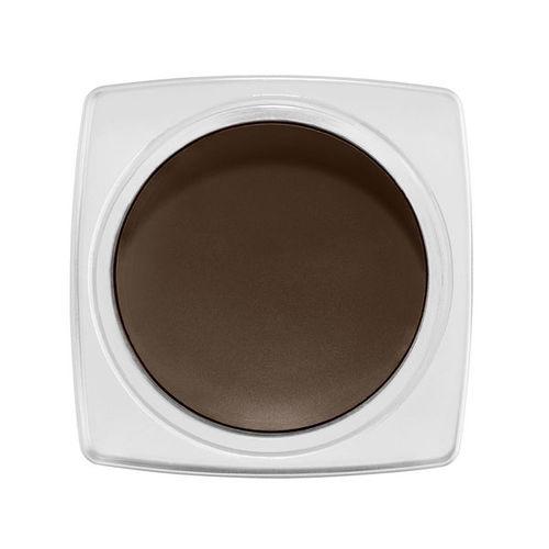 Купить Помада для бровей NYX PROFESSIONAL MAKEUP TAME & FRAME BROW POMADE тон 04 Espresso, США/ USA