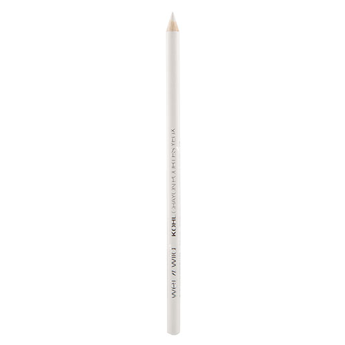 Карандаш для глаз `WET N WILD` COLOR ICON тон E608a You`re always white