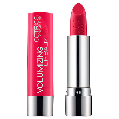 Бальзам для губ CATRICE VOLUMIZING LIP BALM тон 060