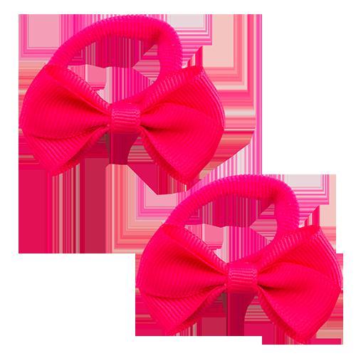 Набор резинок `MISS PINKY`Резинки<br>Набор резинок<br>