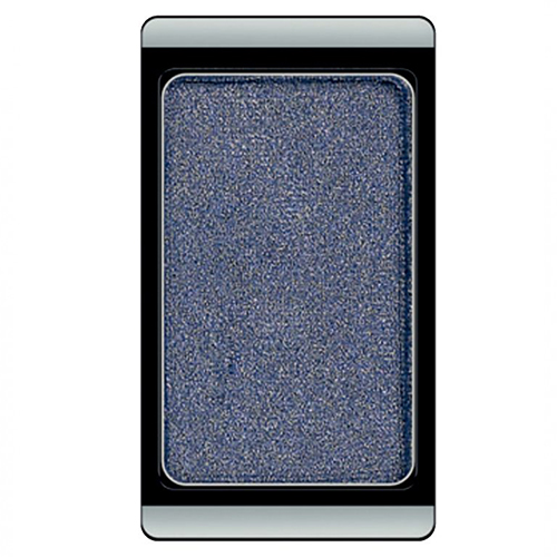Тени для век `ARTDECO` перламутровые тон 82Тени<br>Устойчивые, легкие в нанесении тени для век насыщенных цветов с перламутровым свечением<br>