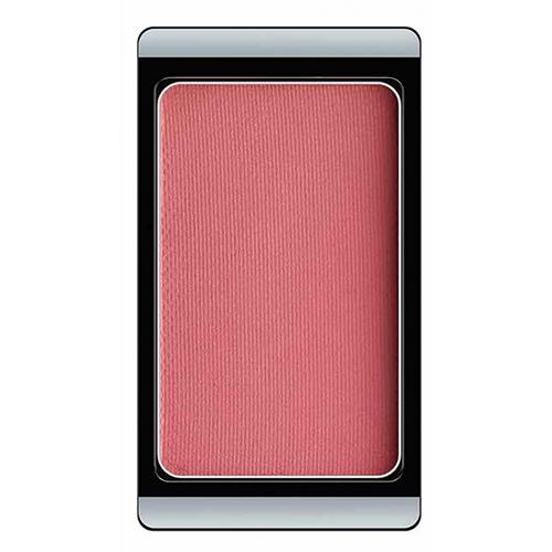 Тени для век `ARTDECO` тон 535 матовыеТени<br>Устойчивые, легкие в нанесении тени для век насыщенных цветов с матовой текстурой<br>