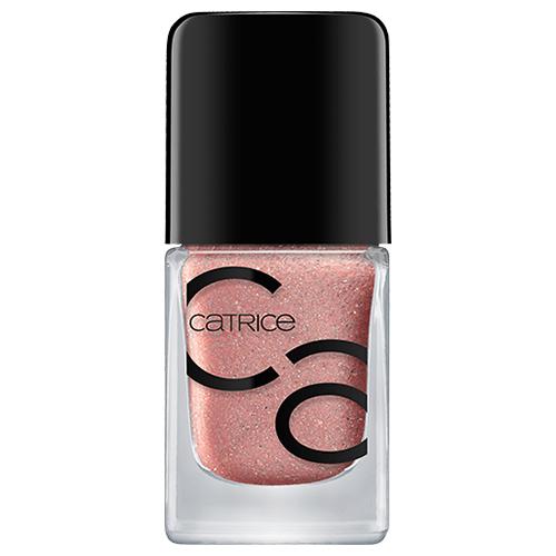 Купить Лак для ногтей CATRICE ICONAILS GEL LACQUER тон 54 10, 5 мл, ГЕРМАНИЯ/ GERMANY
