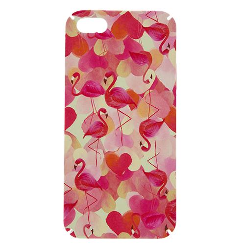 Чехол для мобильного телефона `FASHION CASE`Для мобильных телефонов<br>Чехол для мобильного телефона 6<br>