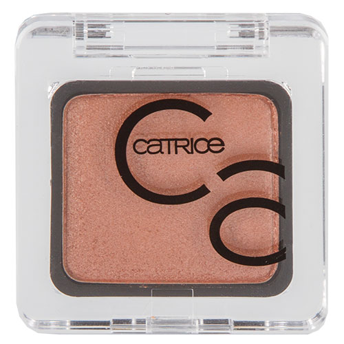 Тени для век `CATRICE` ART COULEURS EYESHADOW тон 070