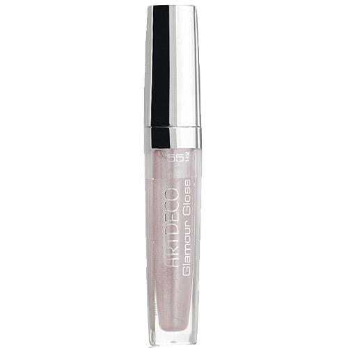 Блеск для губ ARTDECO GLAMOUR GLOSS мерцающий тон 55Блески<br>Блеск для губ с насыщенным цветом и светящимися частичками<br>
