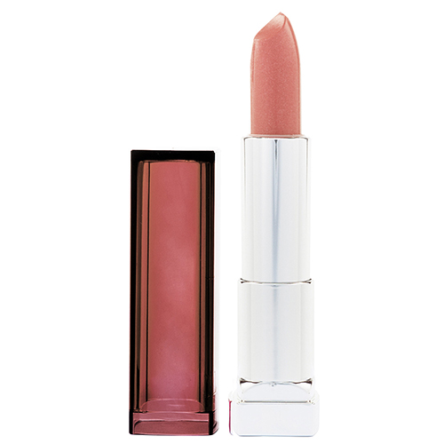 Помада для губ `MAYBELLINE` COLOR SENSATIONAL тон 620 (Древ.роз)