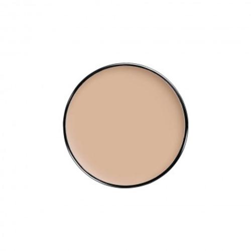 Крем-пудра для лица `ARTDECO` DOUBLE FINISH (запасной блок) тон 9Пудра<br>Мгновенный макияж в любое время и в любом месте! Крем-пудра выравнивает тон кожи, делает её ровной и шелковистой,  защищает от вредного воздействия солнечных лучей. Не  требует  последующего припудривания. Сменный  блок  сэкономит  Ваши средства. Используйте с футляром пудры ARTDECO<br>