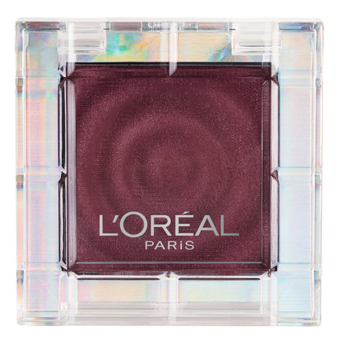 Тени для век `LOREAL` COLOR QUEEN тон 09