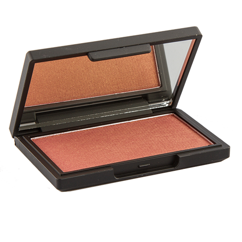 Румяна для лица `SLEEK MAKEUP` BLUSH тон 924 (sunrise)