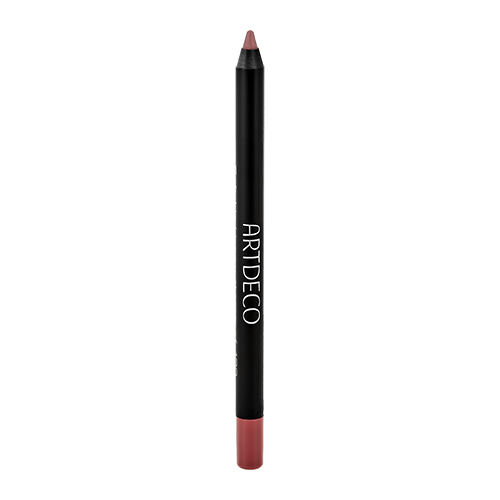 Карандаш для губ `ARTDECO` SOFT LIP LINER WATERPROOF тон 132 водостойкий
