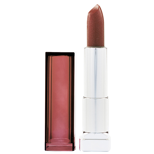 Помада для губ `MAYBELLINE` COLOR SENSATIONAL тон 630 (Беж.вель)