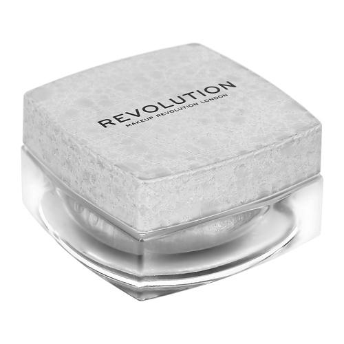 Купить Хайлайтер для лица REVOLUTION JEWEL COLLECTION тон dazzling, СОЕДИНЕННОЕ КОРОЛЕВСТВО/ UNITED KINGDOM