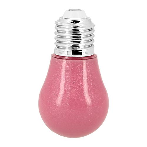 Блеск для губ MINI DOLLY LAMPS тон Lemon idea