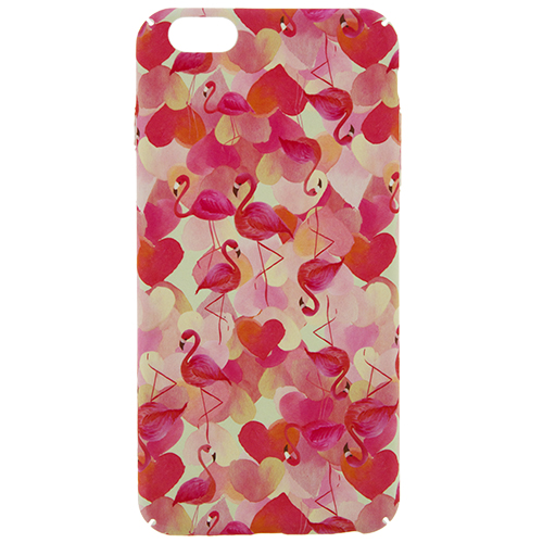 Чехол для мобильного телефона `FASHION CASE`Для мобильных телефонов<br>Чехол для мобильного телефона 6+<br>