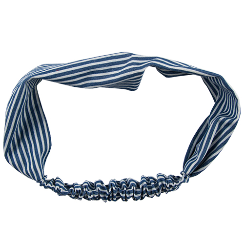 Повязка для волос LADY PINK TRUE BLUEПрочее<br>Повязка для волос<br>